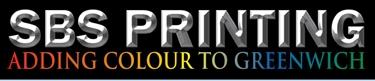 SBS Printing sponsor