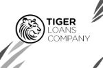 Tiger Loans