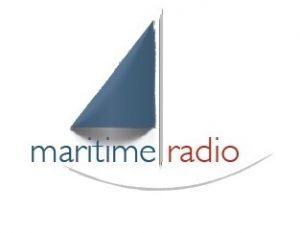 Maritime-Radio-Logo-Coastal_notag-Copy