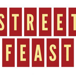 StreetFeastLogo