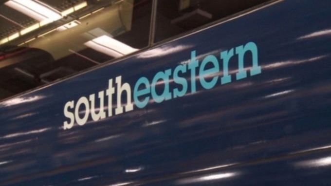 SEastern Train_02