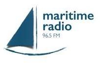 Maritime Radio