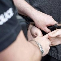 14 year old boy from Erith charged with suspected drug dealing