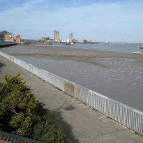 Erith is set to benefit from £900K regeneration project