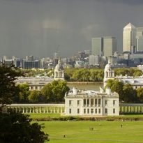 Greenwich Park Consultation on Car Ban