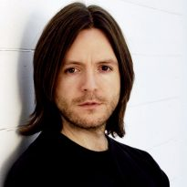 Interview with Steve Balsamo on the Weekend Wind Down