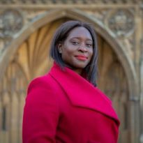 Erith and Thamesmead MP calls for back to work budget