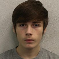 Police seek missing teenager in Eltham and Charlton