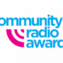 Maritime Radio shortlisted in national radio awards