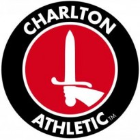Charlton Lose away at Blackburn
