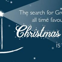 What is Greenwich's favourite Christmas song?