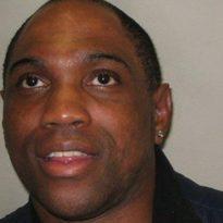 Police seek convicted rapist