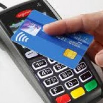 Contactless Spend Limit Rises