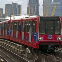 DLR Extension Backed by Council