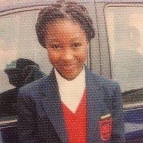 Urgent appeal for missing child