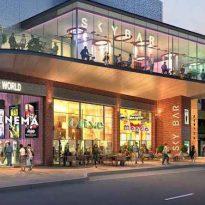 New Cinema Opens in Eltham