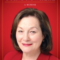 Dame Joan Ruddock: Going Nowhere