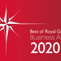 Shortlist announced for the 2020 Best of Royal Greenwich Business Awards