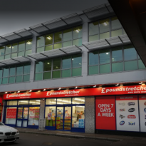 Retailers prosecuted for underage knife sales in Royal Greenwich