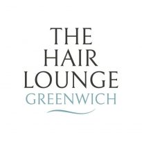 Win with The Hair Lounge London