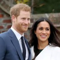 Baby Boy for Duchess of Sussex