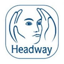 Hats On for Headway!