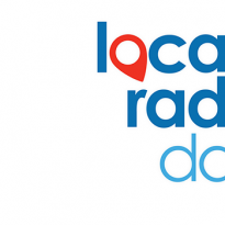Celebrate Local Radio Day 2019!