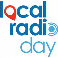 Local Radio Day 2018