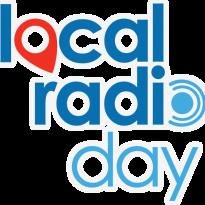 Local Radio Day 2018