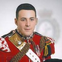 Official Memorial to Lee Rigby Given Go-Ahead