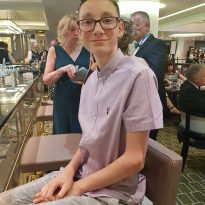 Police Search for Missing Bexleyheath Teen