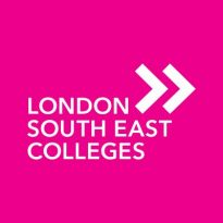 National Award for London South East Colleges
