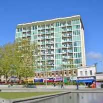 Woolwich Hotel Operates Without Permission