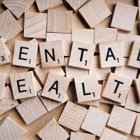 Raising awareness of mental health in Greenwich