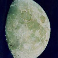 Moon 50: Celebrations Across Greenwich to Celebrate 50 Years Since Moon Landing