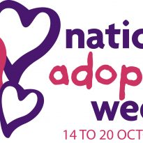 Shining a light on adoption in Royal Greenwich