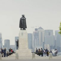 Borough to review statues, monuments and historic figures