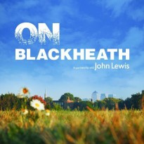 On Blackheath Kicks off a Weekend of Top Acts