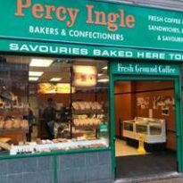 Percy Ingle bakeries set to close