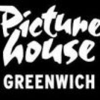Win Cinema Tickets to Picturehouse Greenwich!