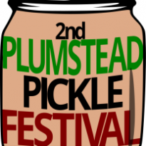 Plumstead in a Pickle for Festival
