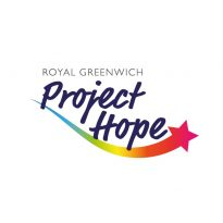 Helping to support our NHS staff – Project Hope