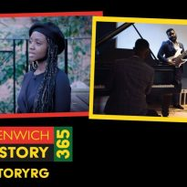 Celebrating Black History Month 2020