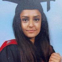 Kidbrooke Murder: Met Police investigate stranger attack theory in Sabina Nessa killing