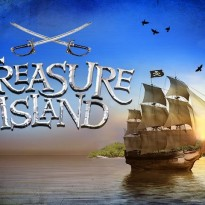 Win Tickets to Treasure Island