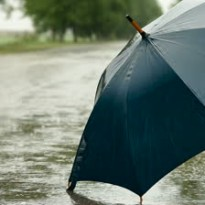 Yellow Weather Warning for south east London