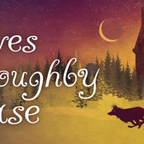 The Wolves of Willoughby Chase & Pinocchio at Greenwich Theatre