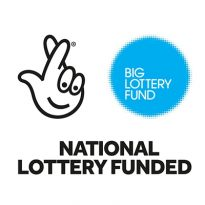 Maritime Radio Awarded £10,000 From Big Lottery Fund