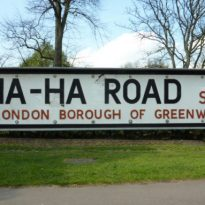 Much loved local road to be renamed