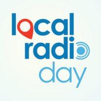 Local Radio Day 2016